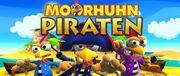 MoorhuhnPiraten Banner