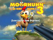 Moortris 2