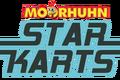 Logo MH StarKarts Small.png