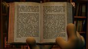 MHADSDP Screenshot Alle Baumeister (Buch) 2