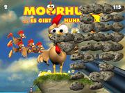 Moortris 4