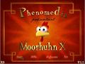 Moorhuhn X Menü.png