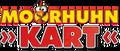 Mh kart logo