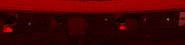 Zentrale des Ufos