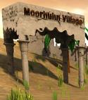 Moorhuhn Village
