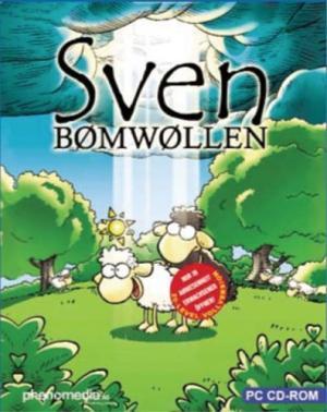 Sven Spiel