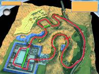 Trackview peking(1)