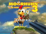 Moortris
