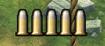 Schatzjäger Munition