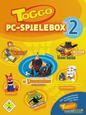 Toggo PCSpielebox Moorhuhn Wiki FANDOM Powered By Wikia - Toggo minecraft spiele