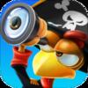 Moorhuhn Piraten App