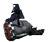 Blaster-Bot