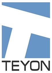 250px-Teyon Logo