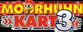 Mh kart3 logo