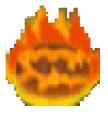 MHJdF Feuer