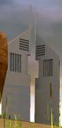 MHK4 Emirates Towers Dubai