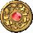 MoorhuhnSchatzjager icon