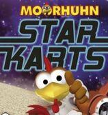 Star Karts Logo