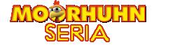 Moorhuhn SERIA