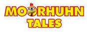 Mh tales logo