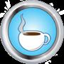 Kaffeeschub
