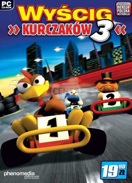 WyścigKurczaków3PL-okładka