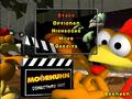 Moorhuhn Director's Cut Menü.png