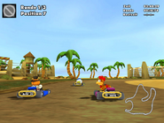 Mh kart2 screen 04