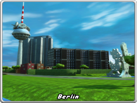 Berlin-img