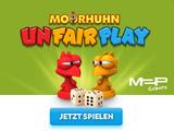 Moorhuhn UnfairPlay
