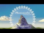 Phenomedia A Moorhuhn Company