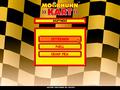 Moorhuhn Kart 1 Menü.png