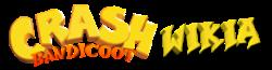 Crash-wordmark