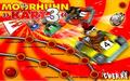 Moorhuhn Kart 3 Menü.png