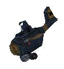 Jet-Bot