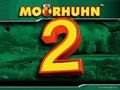 Moorhuhn 2 Menü.png