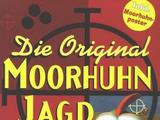 Die Original Moorhuhnjagd (PC)