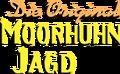 Mh 1 logo