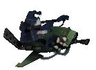 Coaster-Bot