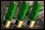 1a Munition