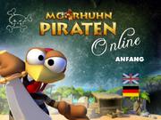 Moorhuhn Piraten Online