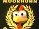 Moorhuhn 2000-2005: 5 Jahre Jubiläums-Edition
