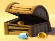 MHP Goldmünzen Diamanten