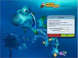 Fische versenken - Spy Kit