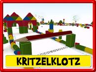 Kritzelklotz-img