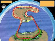 Trackview miami(1)