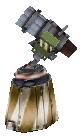 Maschinenkanone