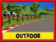 Outdoor-img