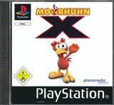 Moorhuhn X (PS1)