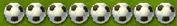 Moorhuhn Soccer Patronen